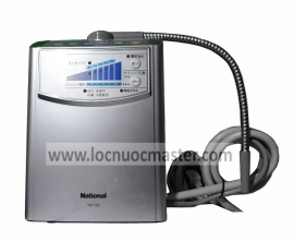 may-loc-nuoc-ion-kiem-national-tk7105-nhat-ban